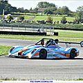 CC Circuit de Bresse 2015 E2_144