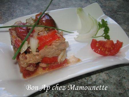 Tomates__thon__oignon_005