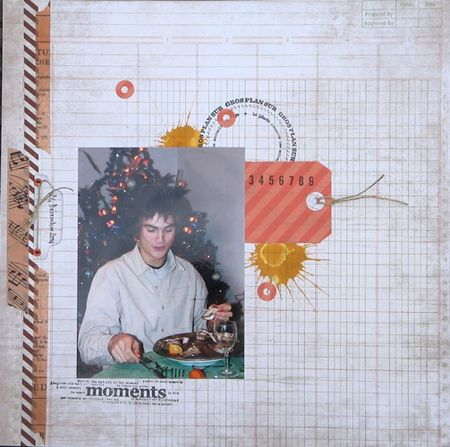 moments-12-04