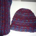 l'écharpe et le bonnet (12)