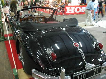 JaguarXK140ar
