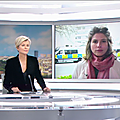 estellecolin02.2017_03_23_8h00telematinFRANCE2
