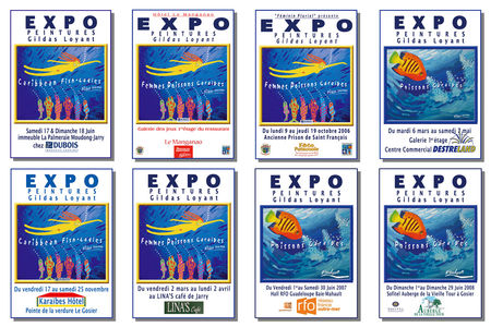 AFFICHES_EXPOS_L