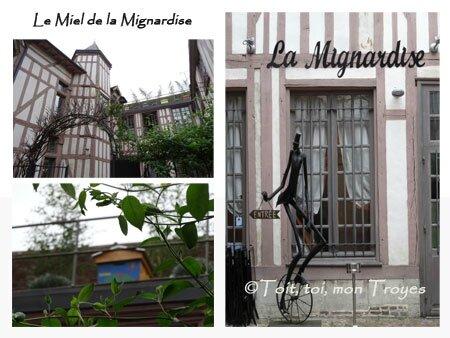 Restaurant-la-Mignardise-TROYES