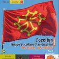L'occitan aujourd'hui : des études, des métiers