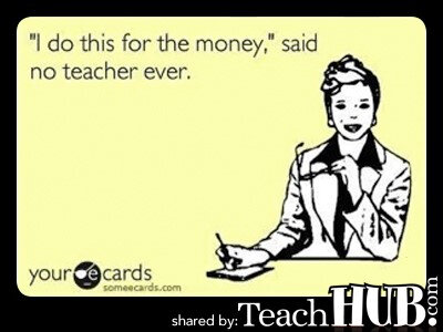 Teacher-meme-money