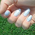Pretty in holographic