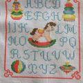 Cadeau de Cricri001 pour Latchan6(1)