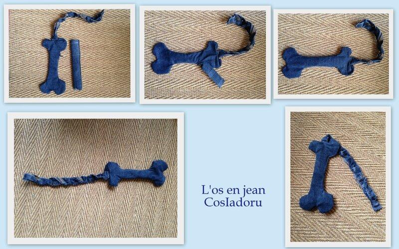 l'os en jean2