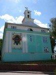 J4_M_Nijini_Novgorod__182_