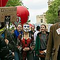 manifestation--paris-le-17-mai-2016_26798964060_o