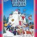 La guerre des tuques (1984)