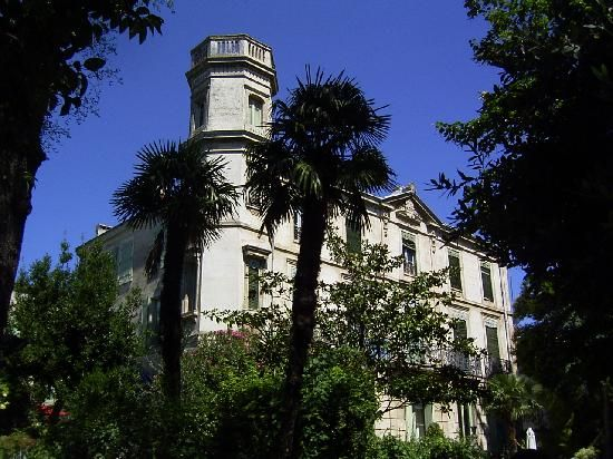 the-chateau-at-trebes