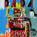 Basquiat (Dada 159)