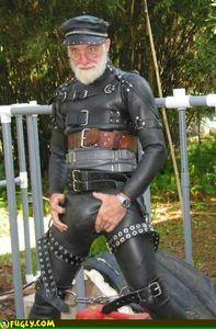 black-gay-grandpa