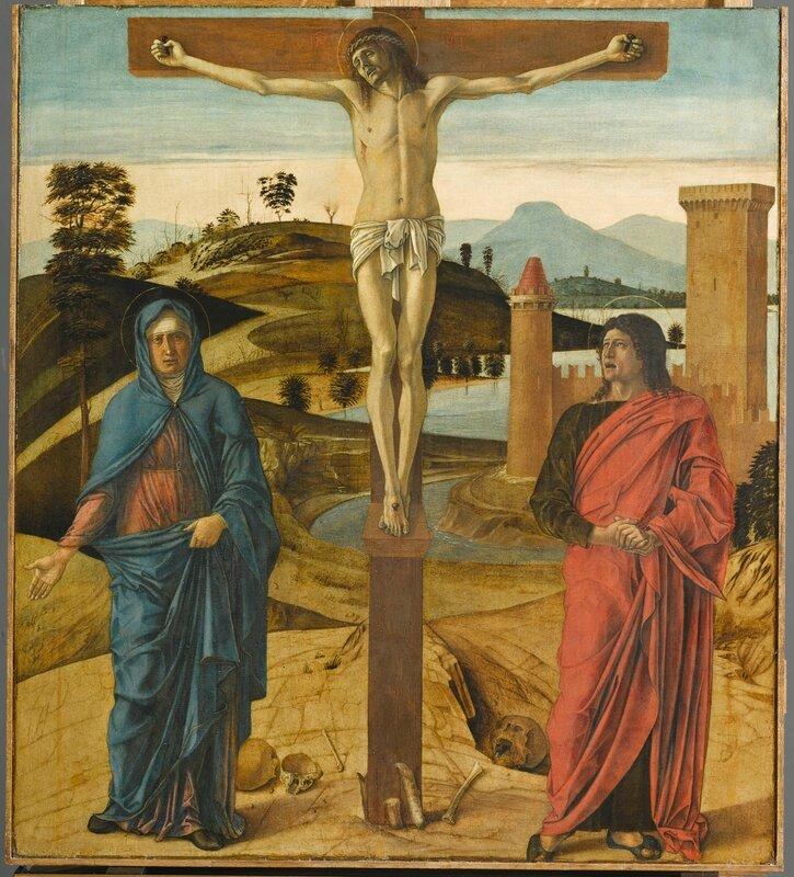 Giovanni_Bellini_-_The_Calvary_-_WGA1647