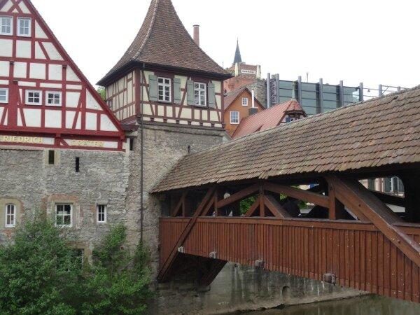 Schwäbich Hall3