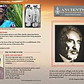 ancients_of_days_brochure_new