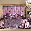 purple_luxury_bedroom_furniture1