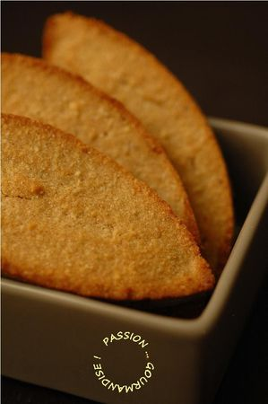 Financiers_marron_quinoa_1