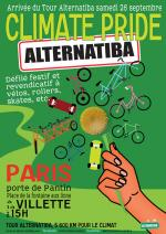 Arrivee_Alternatiba_2015