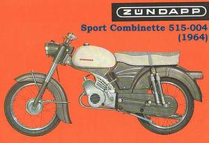 sportCombinette64