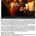 76actu.com | 11 août 2013
