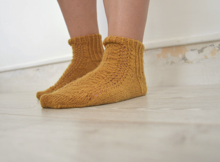 patron-chaussettes-tricot-facile-2doigtsdidee