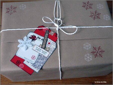 Ciléa Noël 3