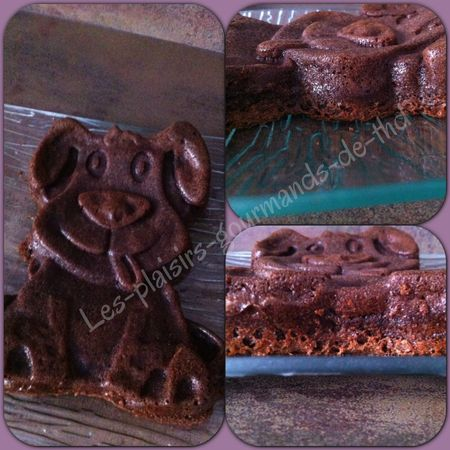 Gâteau magique chocolat 23 juin (16)