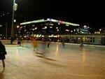 Helsinki_15_26