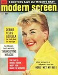 mag_modern_screen_1957_november_cover
