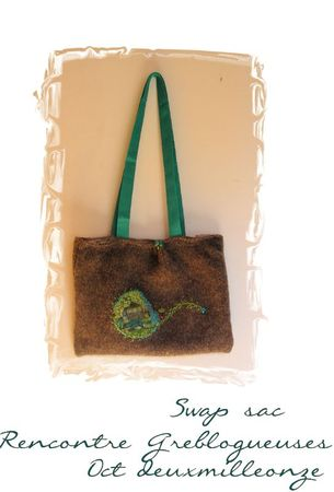 swap-sac-greblog-oct2011-1