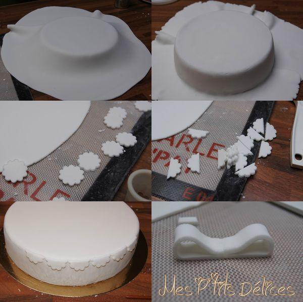 Gâteau bébé4