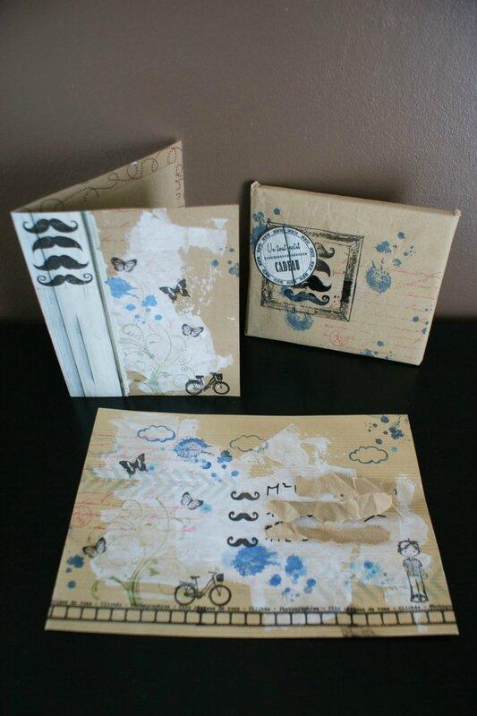 mail art bojan (2) (Copier)