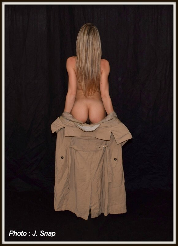 trench (1)