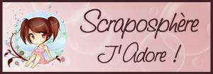 scrapo_adore1