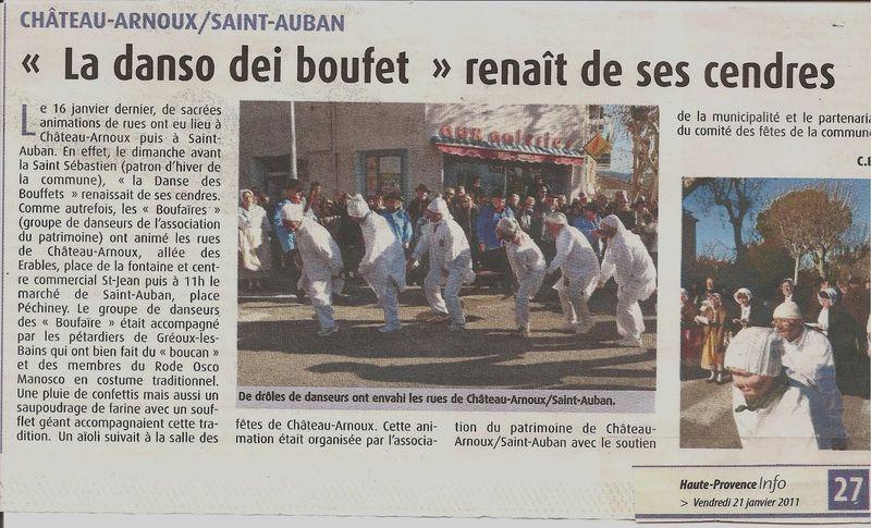 Article_de_presse_Haute_Provence_Info
