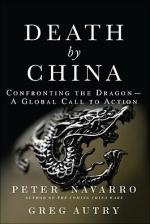 Peter Narro Death_by_china-confronting_the_dragon
