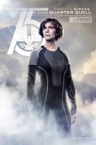 hunger-games-lembrasement-affiche-wiress