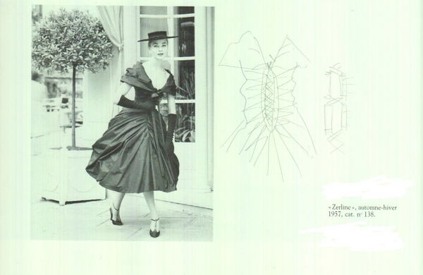 christian-dior-haute-couture-1957-modele-zerline-1370252522848089