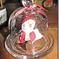 Windows-Live-Writer/DECORATION-DE-NOEL_9021/IMG_6487_thumb