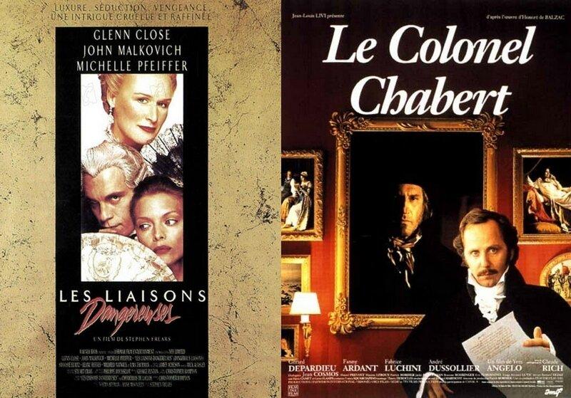 films-janvier-4