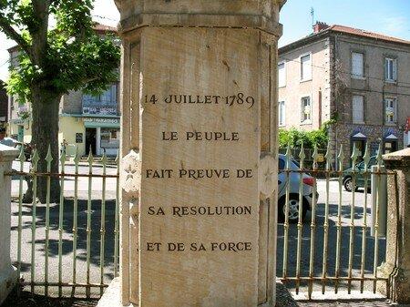 la_Valette_statue__8_