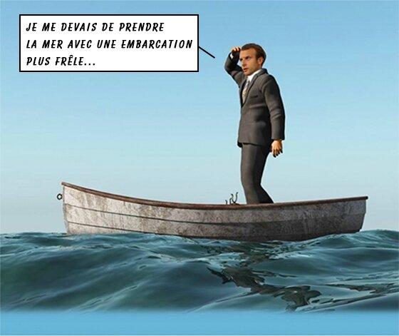 macron-barque-metaphore