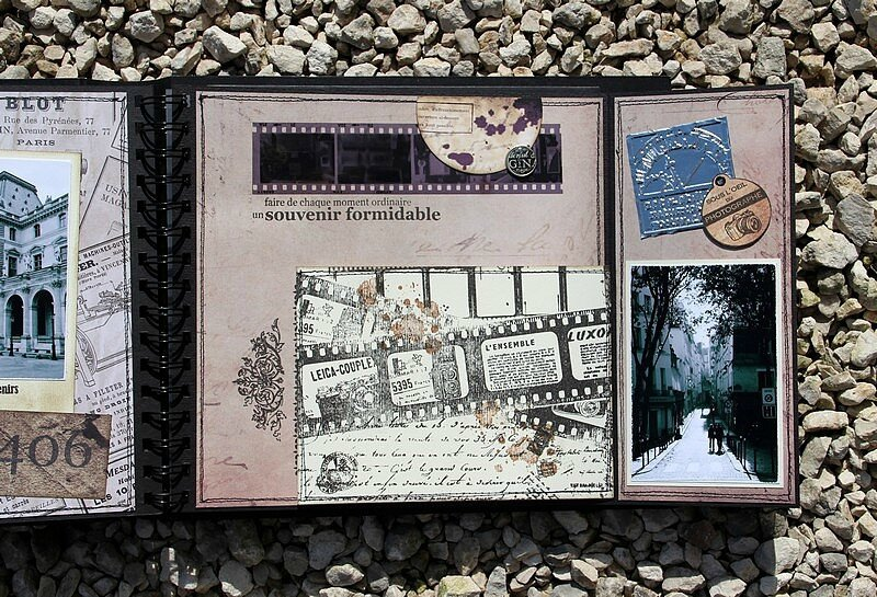 Paris Cathyscrap85 (25)