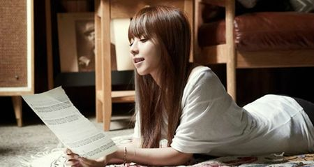Juniel-Bad-Man