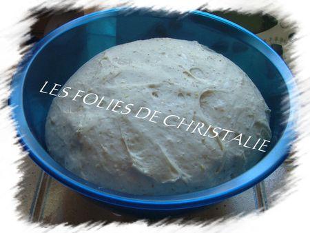 Baguettes_4