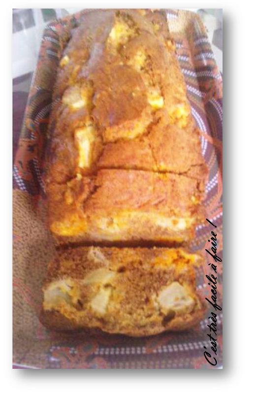 cake_potipommes_2