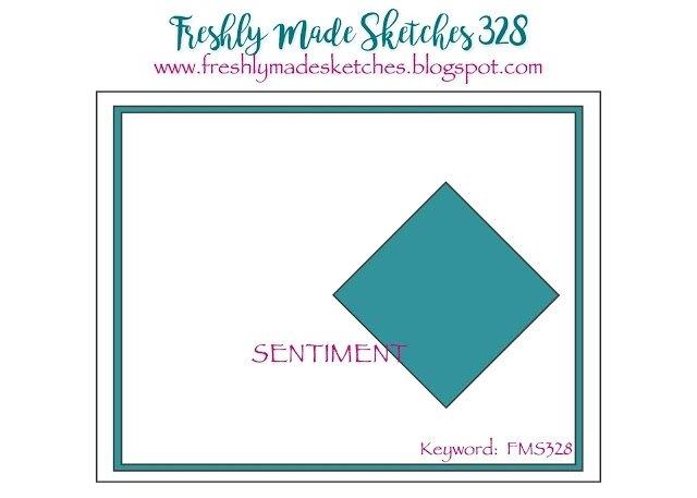 FMS Final 328-001